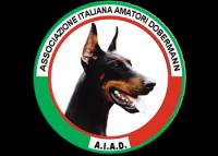 aiad-logo