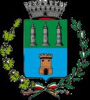 comune-mestrino-logo